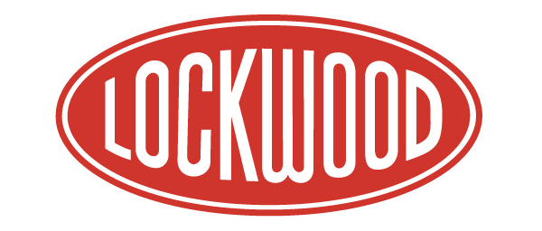 Lockwood Logo2